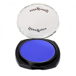 Sombra ojos royal blue