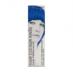 Tinte semipermanente royal blue