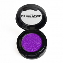 Sombra ojos Love Colors Glitter Eye mystic heather