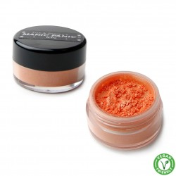 Sombra ojos Lust dust dreamsicle