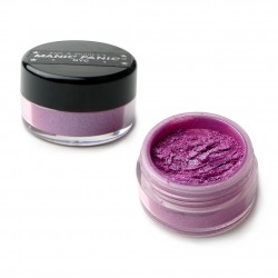 Sombra ojos Lust dust fuschia shock