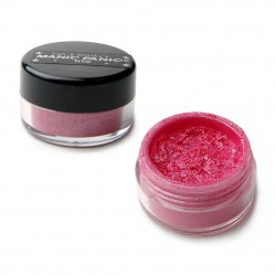 Sombra ojos Lust dust hot hot pink